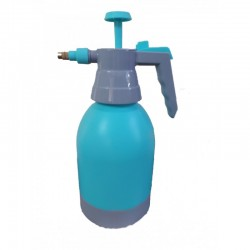 Disinfectant Hand Sprayer - 1.5 Liter